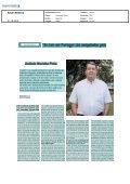 Saber Madeira - Page 2