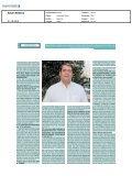 Saber Madeira - Page 4