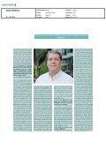 Saber Madeira - Page 6