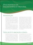 Monografia Incontinência Urinária - Plenitud - Page 6