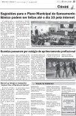 Download - Prefeitura de Barueri - Governo do Estado de São Paulo - Page 3