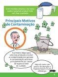 CARTILHAS: Boas Práticas de Ordenha - Page 5