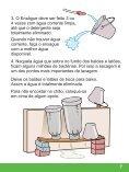 CARTILHAS: Boas Práticas de Ordenha - Page 7