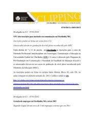 07-01-2013 e 08-01-2013.pdf - Universidade Federal de Uberlândia