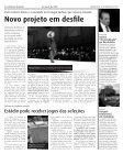 MÃE DE TODAS AS GREVES - O Primeiro de Janeiro - Page 2
