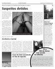 MÃE DE TODAS AS GREVES - O Primeiro de Janeiro - Page 4