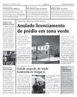 MÃE DE TODAS AS GREVES - O Primeiro de Janeiro - Page 5
