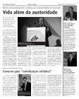 MÃE DE TODAS AS GREVES - O Primeiro de Janeiro - Page 6