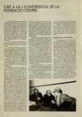 de deb[a]t, 1977 - Page 2