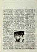 de deb[a]t, 1977 - Page 3