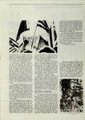 de deb[a]t, 1977 - Page 5