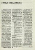 de deb[a]t, 1977 - Page 6