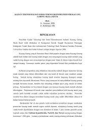 68Kb - Repository Universitas Andalas