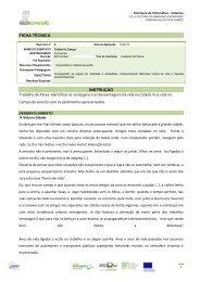 Cidade Campo TIS corrigido.pdf - pradigital-patricia