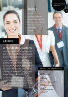 Motivat Coaching Magazine 1 - Page 3