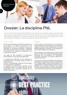 Motivat Coaching Magazine 1 - Page 6