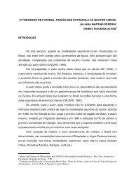 Daniel Figueira Alves - XI Encontro Nacional de História Oral