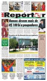 Vereadores de São Bernardo têm novos gabinetes - Jornal ABC ...