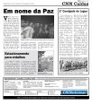 Vendo: Título pousada do rio Quente, Passaporte ... - Caldas Novas - Page 3