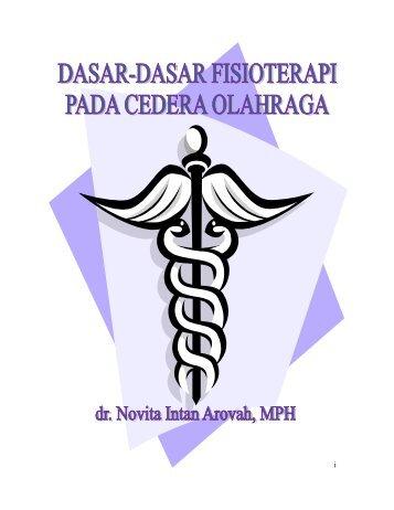 Buku Ajar Kuliah Fisioterapi.pdf - Staff UNY - Universitas Negeri ...
