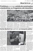 Download - Prefeitura de Barueri - Page 7