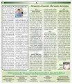 Nova comemora 11anos - Nova Produtiva - Page 2