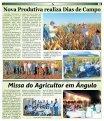 Nova comemora 11anos - Nova Produtiva - Page 3