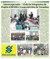 Nova comemora 11anos - Nova Produtiva - Page 4
