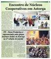 Nova comemora 11anos - Nova Produtiva - Page 5