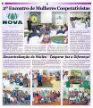 Nova comemora 11anos - Nova Produtiva - Page 6
