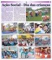 Nova comemora 11anos - Nova Produtiva - Page 7