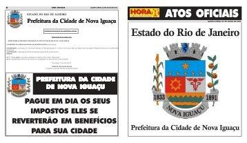 6617h-nova iguacu-4 pg 07-07-11.p65 - Novaiguacu.rj.gov.br