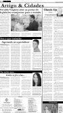 Rubens Furlan se reúne com o governador e fala ... - Correio Paulista - Page 2