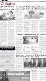 Rubens Furlan se reúne com o governador e fala ... - Correio Paulista - Page 4