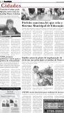 Rubens Furlan se reúne com o governador e fala ... - Correio Paulista - Page 6