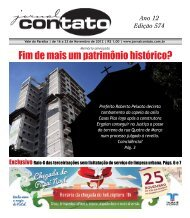 574 - Jornal Contato