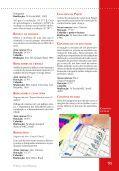 ESCOLA / EDUCAÇÃO ESCOLA / EDUCAÇÃO - Page 2