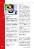 ESCOLA / EDUCAÇÃO ESCOLA / EDUCAÇÃO - Page 3