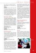 ESCOLA / EDUCAÇÃO ESCOLA / EDUCAÇÃO - Page 4