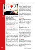 ESCOLA / EDUCAÇÃO ESCOLA / EDUCAÇÃO - Page 5