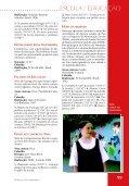 ESCOLA / EDUCAÇÃO ESCOLA / EDUCAÇÃO - Page 6