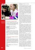 ESCOLA / EDUCAÇÃO ESCOLA / EDUCAÇÃO - Page 7