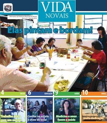 0233_01_A_Jornal_Vida_novais_maio_2012 - Italia Design