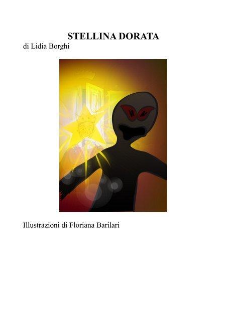 L Insalata Sotto Il Cuscino Pdf.Formato Pdf Pino Bertelli