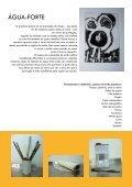 PROCESSO CALCOGRÁFICO - Page 2