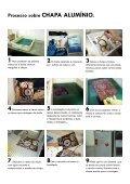 PROCESSO CALCOGRÁFICO - Page 3