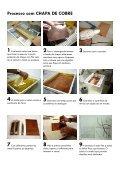 PROCESSO CALCOGRÁFICO - Page 6