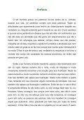O Ciclo VADJARS - Dicas Psicologia - Page 5
