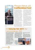 PÅ VEJ - Lemminkäinen - Page 4