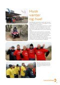PÅ VEJ - Lemminkäinen - Page 5